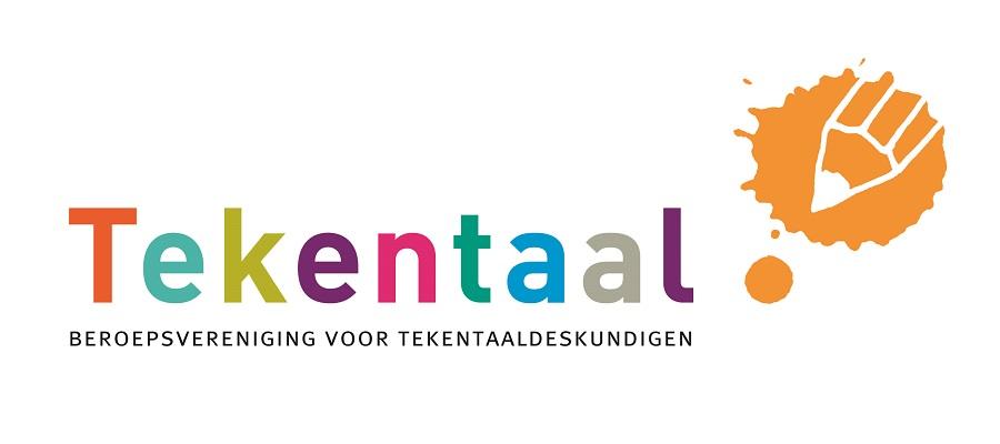 Tekenspoor Tekentherapie Workshops Voor Kinderen Jongeren En